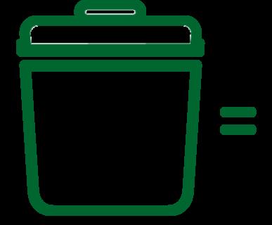 contenitore-olio