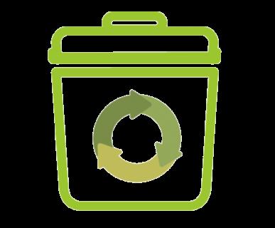 contenitore-verde